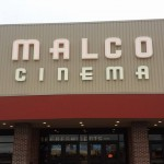 Malco Cinema in Gonzales