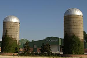 Lamar-Dixon-Expo-Center
