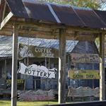 The Cajun Village