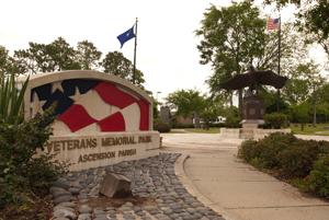 veteran_park