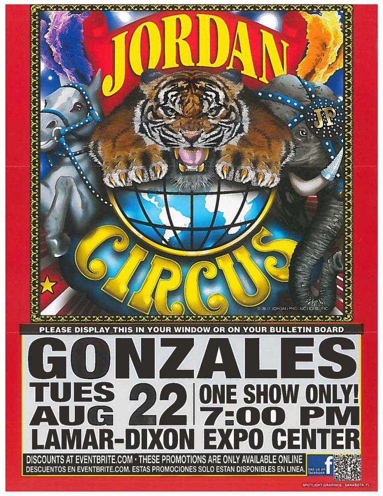 jordan-circus-2017-768x994
